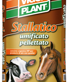 Sacco-Stallatico
