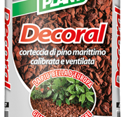 decoral-60l